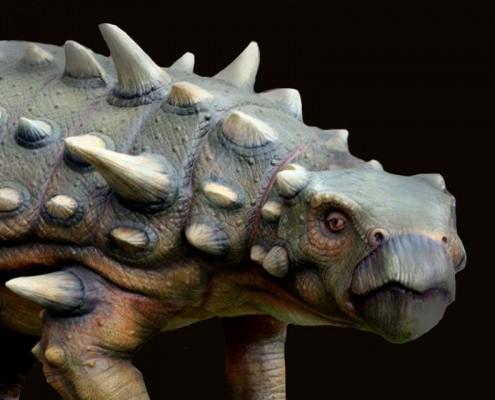 dinoprop
